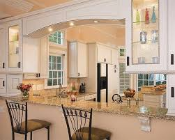 The Living Room Happy Hour Ideas Best Decorating Design