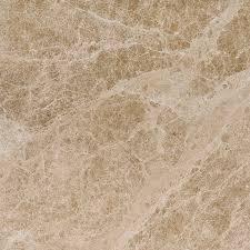 Light Emperador Marble shop bermar natural stone emperador light polished marble floor 4057 by uwakikaiketsu.us