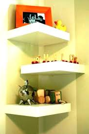corner wall shelf unit lack wall shelf unit wall shelves great wall shelf of corner wall