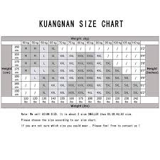 Us 54 15 Kuangnan Chinese Style V Neck Jacket Men Clothes Hip Hop Mens Jackets And Coats Black Streetwear Men Jacket Coat 5xl 2019 Spring In Jackets