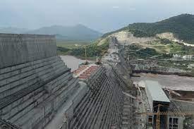 إثيوبيا تعلن موعد بدء توليد الكهرباء من سد النهضة - الطاقة