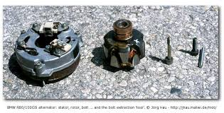 joergs motorcycle pages bmw electrical gs80altern02 gs80altern01