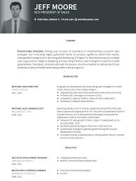 Resume Vector Template Nice Minimalist Stock Vector Resume And ...