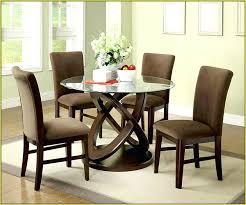 ikea retro furniture. Ikea Kitchen Chairs Charming Brown Square Modern Wooden Laminated Design Ireland . Retro Furniture