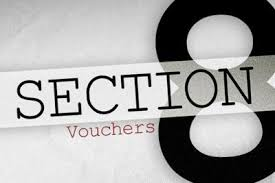 Business Here Is 8 A Miamitimesonline How You com Use Section Got It Voucher