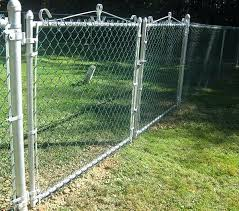 chain link fence gate hinges. Wire Fence Gate Install Chain Link Hinge Hardware Hinges W