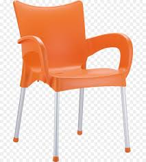 table chair garden furniture plastic table