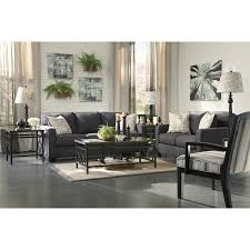 Living Room Collection Furniture Red Barrel Studio Spahn Living Room Collection Reviews Wayfair