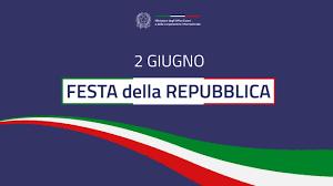 Festa della Repubblica 2021 - YouTube