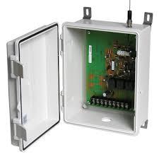 linear garage door opener wiring diagram images door opener on door opener parts diagram further garage capacitor wiring