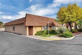 Woodbury Middle School Las Vegas 265 Homes For Sale In C W Woodbury Middle School Zone