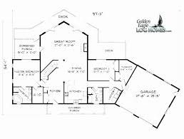 house plans for waterfront homes elegant waterfront house plans award winning lakefront house plans award