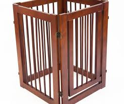 folding wooden dog gates house pretty wooden dog gates 18 debonair tall wood pet gate extra with b wide