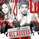 All Access [CD/DVD]