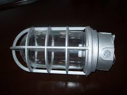 china pl100w 200w aluminum vapor proof lighting philips explosion proof light with bv