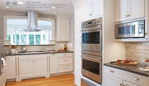 ultracraft cabinets minneapolis contractors choice mcc kitchen cabinets quartz and granite countertops hardware flooring at the lowest prices