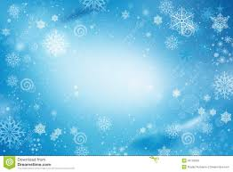 winter holiday background images. Wonderful Winter Intended Winter Holiday Background Images I
