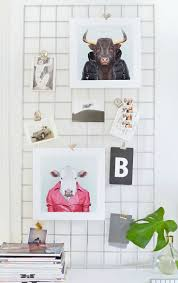 diffe options for hanging art besides the classic framed gallery wall hanging pictures without nailsrustic