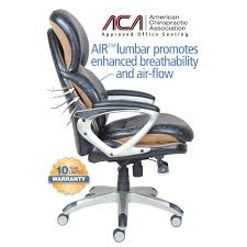 flexible arm rest chair for back pain buying an office chair