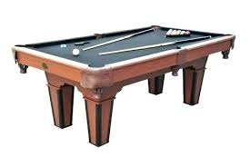 pool table weight. Enchanting Slate Pool Table 3 Weight Tables 7 A