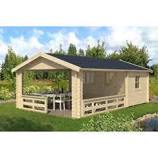 Fenster Kaufen Gartenhaus Laminat Online Kaufen Bei Obi