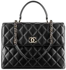 Chanel Bags Prices | Bragmybag & Chanel-trendy-cc-bag-prices Adamdwight.com