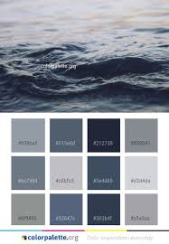 exterior paint colors for house beach