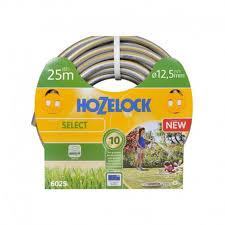 hozelock 6025 jpg