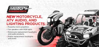 metra online welcome to metra auto parts online warehouse powersports