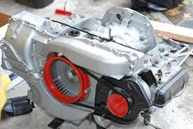 porsche engine image  porsche 914 engine 10
