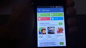 Review Celular MaxWest Orbit 330g - YouTube