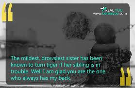 raksha bandhan quotes and promises for your sister to make her  sister support quote cool note on raksha bandhan paragraph on raksha bandhan raksha