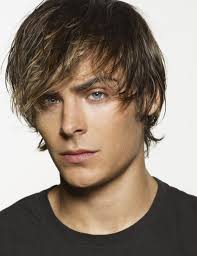 Teen Boy Hair Style elegant bob hairstyles for men long hair man hairstyles 1999 by wearticles.com