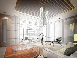 basement remodeling mn. Designing Your Custom Basement Remodel Remodeling Mn N