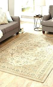 better homes and gardens area rugs better homes and garden rugs better homes and gardens area