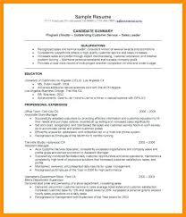 Mba Graduate Resume Custom Download Sample Resume For Mba Graduate DiplomaticRegatta