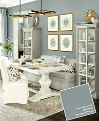 Painting Living Room Gray Paint Colors From Ballard Designs Winter 2016 Catalog Paint