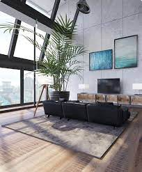 Homestyler interior animation with growth and walkthrough effects. Homestyler Free 3d Home Design Software Floor Planner Online