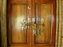 exterior doors design front door designs home elegant sliding doors design