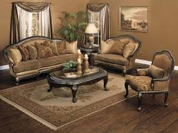 Living Room: Italian Sofa Lovely Bt 178 Brown Italian Sofa Collection  Traditional Sofas - Italian
