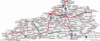 map of ky cities  map of ky cities  kentucky  pinterest