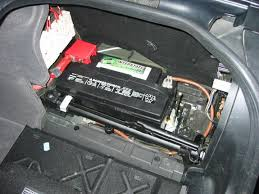 similiar bmw 740i battery location keywords bmw x5 fuel pump relay location moreover bmw 740i fuse box diagram as
