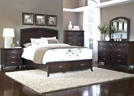 Dark Wood Floors In Small Bedroom Master Hardwood Floor Pictures