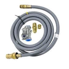 Propane To Natural Gas Conversion Serumlikes Co