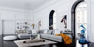 25 scandinavian living room design ideas home decor ideas page 9