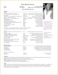 acting resume template download.acting-resume-examples-to-get-ideas-how -to-make-exquisite-resume-2.png