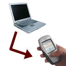 مَوَاقِعٌ لِإِرْسَالِ sms مَجَّانًا