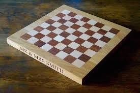 Wooden Board Games Uk Home Traditional Wooden Games 50
