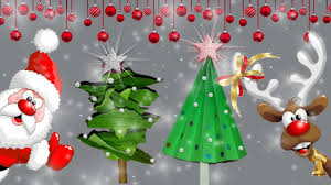Paper Christmas Tree Ornaments How To Make Paper Christmas Tree Diy Christmas Ornaments