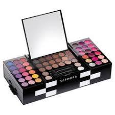 votre avis sur palette de maquillage color pop up chez sephora promo 29